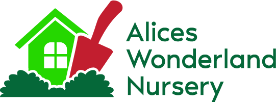 Alices Wonderland Nursery